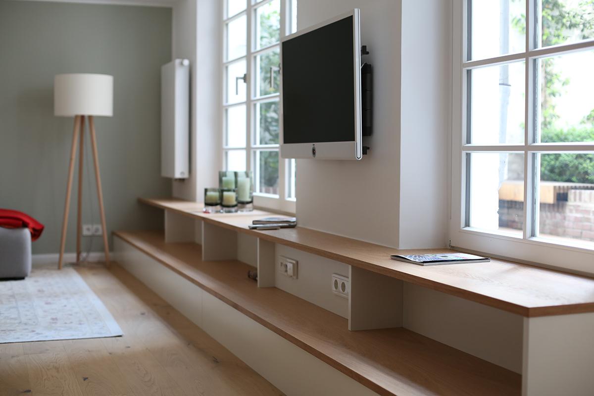 freiraum tischlerei. Black Bedroom Furniture Sets. Home Design Ideas